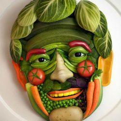 vegetable-face-alex-j-jefferies-spireinme_(1)